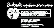 Turismo Gobierno Vasco